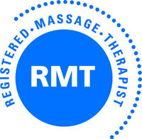 Massage Therapist - RMT