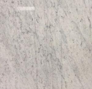 Over Stock Endgineered Italian Marble Tiles Only $6.95/sf