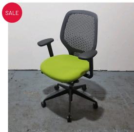 Orange box Do ORANGEBOX mesh chair
