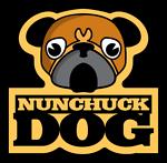 nunchukdog