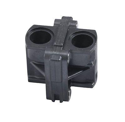 Kohler Style Replacement Shower Pressure Balance Cartridge Gp500520