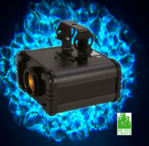 High Power LED WaterEffect Light - Relaxing and cool!