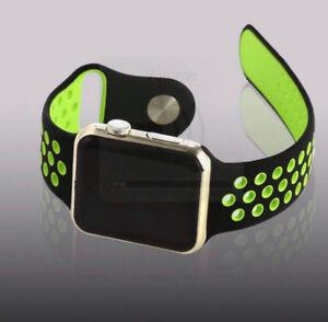 Nike Apple Watch band 38mm