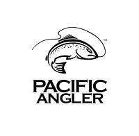 Vancouver Saltwater Fishing Guide
