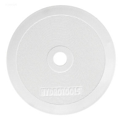 Hydrotools Cover - Hydrotools 8927 Skimmer Top Cover Round Top Above ground Swimming Pool 7 3/4