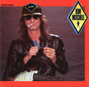 Looking For 3 Kim Mitchell/Trooper Tickets On December 17th