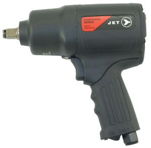 "Impact Jet Wrench 400247-1/2"" Drive Composite Series – Super"