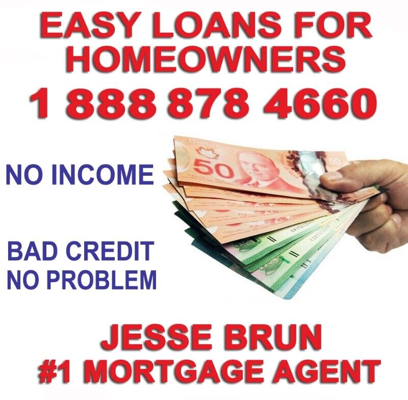 Home Equity Loans Bad Credit Home Refinancing 2nd Mortgages