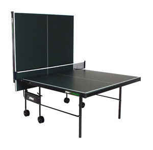 Table Tennis FOLDING Prince Competitor Ping-Pong