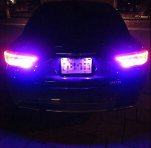 Canbus HID LED Lexus Acura BMW Ford Honda Chevy Toyota ALL MAKES