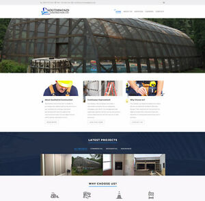 Affordable and Professional Graphic & Web Design