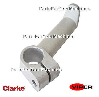 Vf300141 Cord Wrap New Style Viper Floor Machines Clarke Cfp Pro 17 20 5e