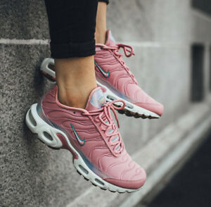 Nike Air Max for Women / Soulier Nike
