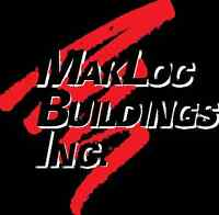 Accepting resumes for Metal Building Systems Erectors