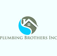 Plumbing Brothers  - We do things right!