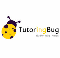 Certified Math and Science Tutors★ High School Level ★2269776277
