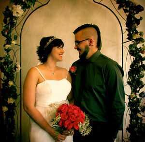 Professional Photography- Your special moments only for $ 49/Hr Kitchener / Waterloo Kitchener Area image 10