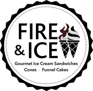 Fire and Ice is Hiring!