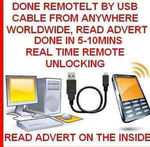 Remotely repair and unlock all samsung/ Apple devices no iphone