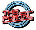 the-portal