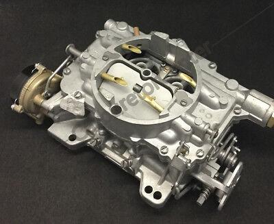 Used Pontiac Carburetors for Sale