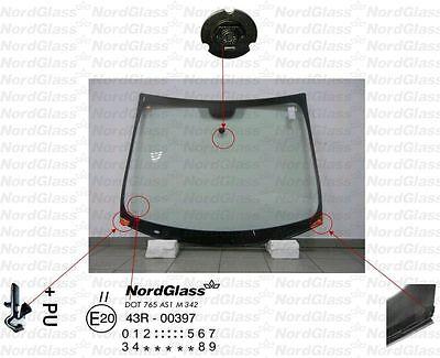 Windschutzscheibe Glas wechsel Werkzeug Set für gaz Saugnäpfe Schutz
