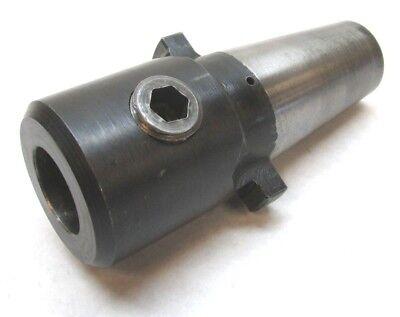 Universal Eng 1 Endmill Toolholder W Kwik-switch 300 Shank - 806272