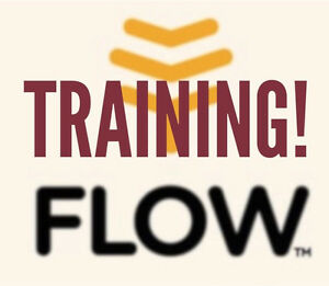 Flow hive course  ! Training and queen, bees hive  to honey! Seaforth Manly Area Preview