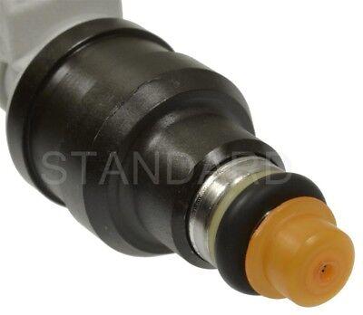 Fuel Injector-New DENSO 297-0039 fits 01-05 Mazda Miata 1.8L-L4