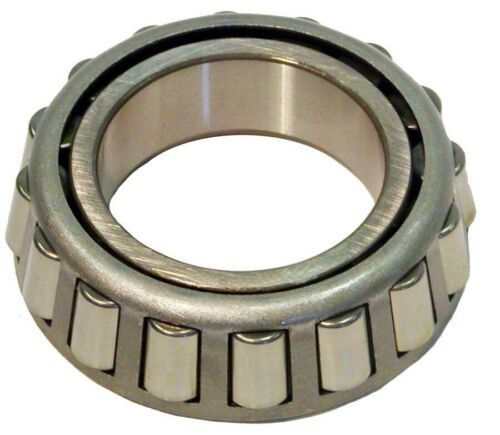 Differential Pinion Bearing Timken NP504493