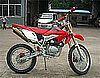 "SMALL ENGINE REPAIRS BY LICENSED MECHANIC,DIRT BIKES,ATV""S"