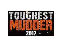 Tough Mudder Dumfries