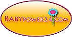 BabyPower24