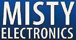 MistyElectronics Store