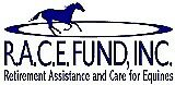 R. A. C. E Fund , Inc.