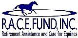 R.A.C.E Fund , Inc.