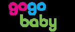 Gogo Baby
