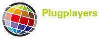 Plugplayers