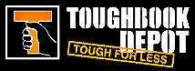 Toughbook Depot