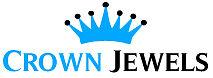 CrownJewelsJewellery
