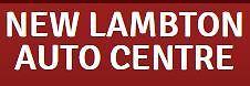 New Lambton Auto Centre