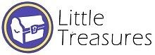 Domestic Cleaner/Ironers - Part Time Work Cranleigh, Godalming and Guildford. Little Treasures.
