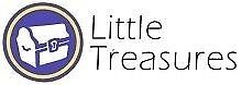 Domestic Cleaner/Ironers Available - Little Treasures Domestic Services