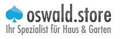 oswald-store