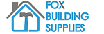 Fox Bbuilding Supplies