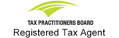 SubContractor - Registered Tax Agent (Adelaide) Adelaide CBD Adelaide City Preview
