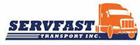 Flatbed Owner Operator needed
