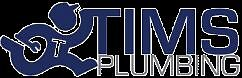 Tim's Plumbing Glenelg East Holdfast Bay Preview