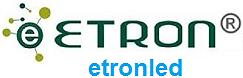 etronled