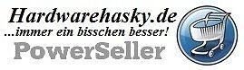 Hardwarehasky